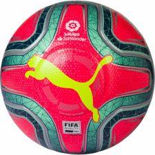 Futbolo kamuolys Puma LaLiga FIFA Quality Pro 083396 02
