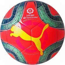 Futbolo kamuolys Puma LaLiga 1 MS Trainer 083401 02