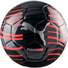 Futbolo kamuolys Puma One Wave 082822 02