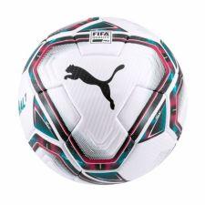 Futbolo kamuolys Puma Final 1 FIFA Quality Pro 083236-01