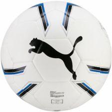 Futbolo kamuolys Puma Pro Training 2 Hybrid 82818 02