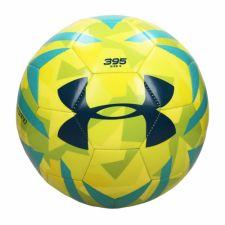 Futbolo kamuolys Under Armour Desafio 395 1297242-159