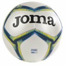 Futbolo kamuolys Joma Gioco Hybrid Soccer Ball 400311.700