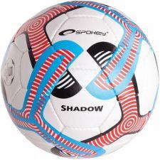 Futbolo kamuolys Spokey Shadow 835932