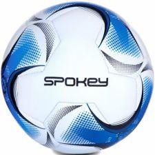 Futbolo kamuolys Spokey Razor 920056