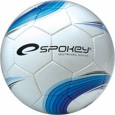 Futbolo kamuolys Spokey Outrival Replica 833969