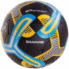 Futbolo kamuolys Spokey Shadow 835934