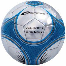 Futbolo kamuolys Spokey Velocity Shinout 835921