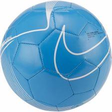 Futbolo kamuolys Nike Mercurial Skills FA19 Mini SC3912-486