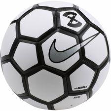 Futbolo kamuolys Nike Menor X  M SC3039 104