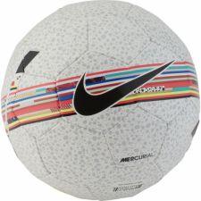 Futbolo kamuolys Nike CR7 Skills M SC3897 100