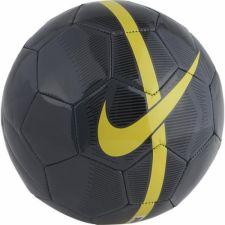 Kamuolys Nike Mercurial Skills SC3340 060 juoda