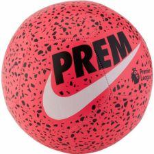 Kamuolys Nike Pitch - Energy SC3983 610 rožinės spalvos