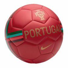 Futbolo kamuolys Nike Portugal Fanball WM Ball SC3230-687