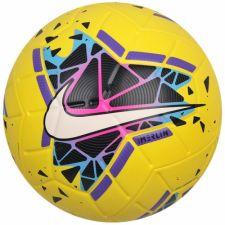 Futbolo kamuolys Nike Merlin SC3635-710