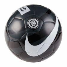 Futbolo kamuolys Nike F.C. SC3987-010