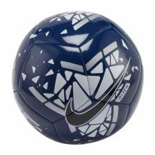 Futbolo kamuolys Nike Pitch SC3807-492