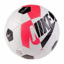 Futbolo kamuolys Nike Airlock Street X SC3972-100