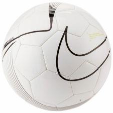 Futbolo kamuolys Nike Merc Fade FA19 SC3913-100