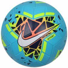 Futbolo kamuolys Nike NK Strike FA19 SC3639-486