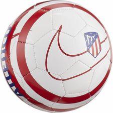 Futbolo kamuolys Nike Atletico Madryt Skills Jr SC3610 100