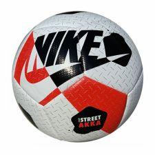 Futbolo kamuolys Nike Street Akka SC3975-101