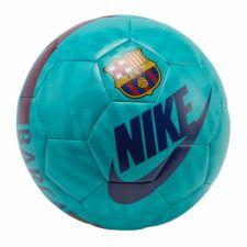 Futbolo kamuolys Nike FC Barcelona Prestige SC3669-309