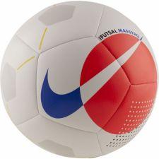 Futbolo kamuolys Nike Futsal Maestro SC3974 101