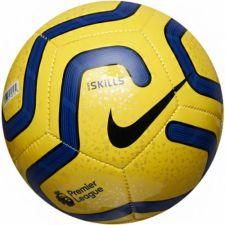 Futbolo kamuolys Nike PL Skills  SC3612 710