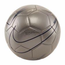 Futbolo kamuolys Nike Mercurial Fade SC3913-095