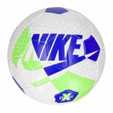 Futbolo kamuolys Nike Airlock Street X  SC3972-101