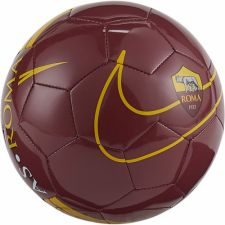 Futbolo kamuolys Nike Roma Skills SC3606 613