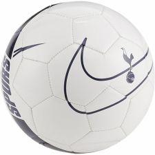 Futbolo kamuolys Nike Tottenham Skills SC3607 100