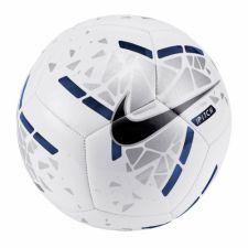 Futbolo kamuolys Nike Pitch SC3807-101