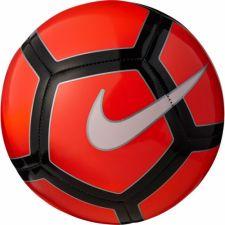 Futbolo kamuolys Nike Pitch SC3136 671