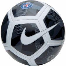 Futbolo kamuolys Nike PSG Skills SC3122 006