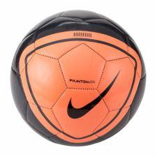 Futbolo kamuolys Nike Phantom Vision SC3984-892