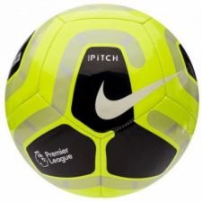 Futbolo kamuolys Nike Premier League Pitch SC3569-704