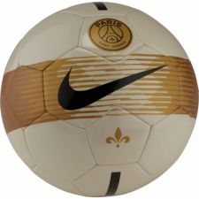Futbolo kamuolys Nike PSG Supporters SC3362 072