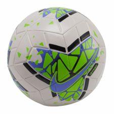 Futbolo kamuolys Nike Strike SC3639-008