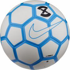 Futbolo kamuolys Nike Strike X SC3093 101