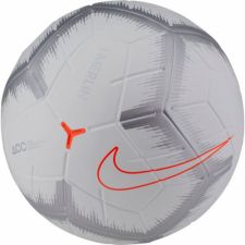 Futbolo kamuolys Nike Merlin QS SC3493 100