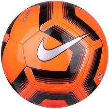 Futbolo kamuolys Nike Pitch Training SC3893-803