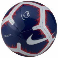 Futbolo kamuolys Nike Premier League Pitch SC3597-455