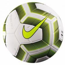 Futbolo kamuolys Nike Strike Pro Team SC3539-100