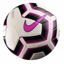 Futbolo kamuolys Nike Strike Team SC3535-100