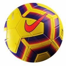 Futbolo kamuolys Nike Strike Team SC3535710