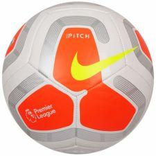 Futbolo kamuolys Nike Premier League Pitch SC3569104