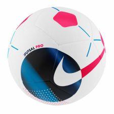 Kamuolys Nike Futsal Pro SC3971-102