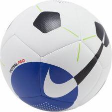 Futbolo kamuolys Nike Futsal Pro SC3971 101